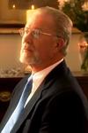 W. Scott Parker, III