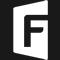 FilmFreeway icon